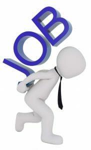 Vacatures Jobs baan werk sollicitatie sollicitant Amette Uitvaartzorg