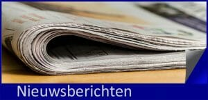 Amette Uitvaart nieuws informatie overlijden